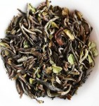 Darjeeling First Flush 2019 Mission Hill SFTGFOP1SPL LOT DJ-2/19