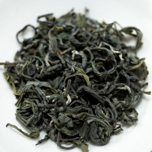 Hagiang Ancient Green Tea