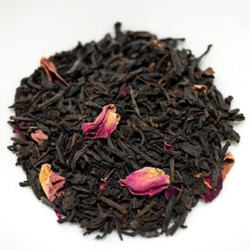 Herbata Różana - Herbata K.H.Machy